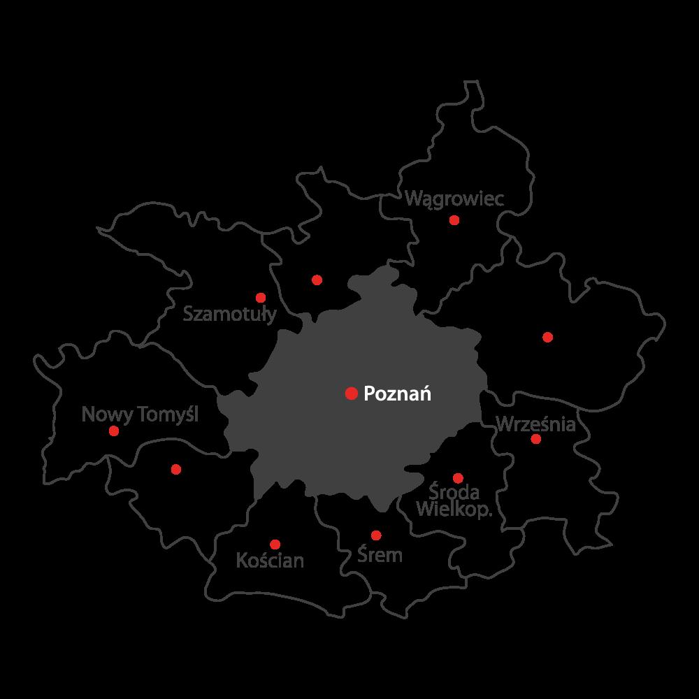 mapa-poznan